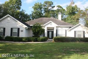 Photo of 1624 Green Willow Ln, Fleming Island, Fl 32003-3774 - MLS# 750062