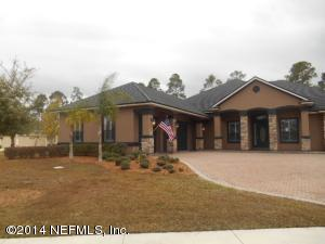 Photo of 801 Reston Ct, St Johns, Fl 32259 - MLS# 750061