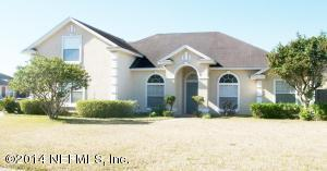 Photo of 1312 Red Maple Ct, Orange Park, Fl 32073-3517 - MLS# 750073