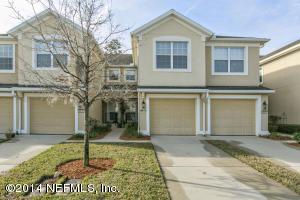 Photo of 6610 White Blossom Ct, 10 E, Jacksonville, Fl 32258 - MLS# 750176