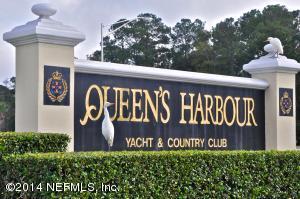 Photo of 13759 Club Cove Dr, Jacksonville, Fl 32225 - MLS# 750245