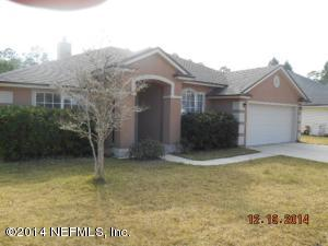 Photo of 1556 Timber Trace, St Augustine, Fl 32092-0757 - MLS# 750259