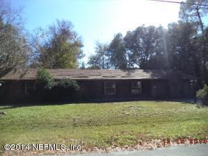 Photo of 1061 Orangewood Rd, St Johns, Fl 32259-3160 - MLS# 750267