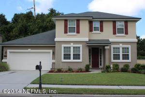Photo of 3674 Lightview Ln, Jacksonville, Fl 32225- - MLS# 750275