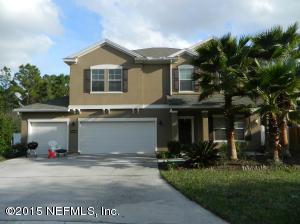 Photo of 2288 Gardenmoss Dr, Green Cove Spr, Fl 32043 - MLS# 751324