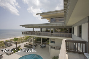 Photo of 1091 Ponte Vedra Blvd, Ponte Vedra Beach, Fl 32082 - MLS# 752319