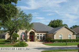 Photo of 328 South Mill View Way, Ponte Vedra Beach, Fl 32082 - MLS# 754202