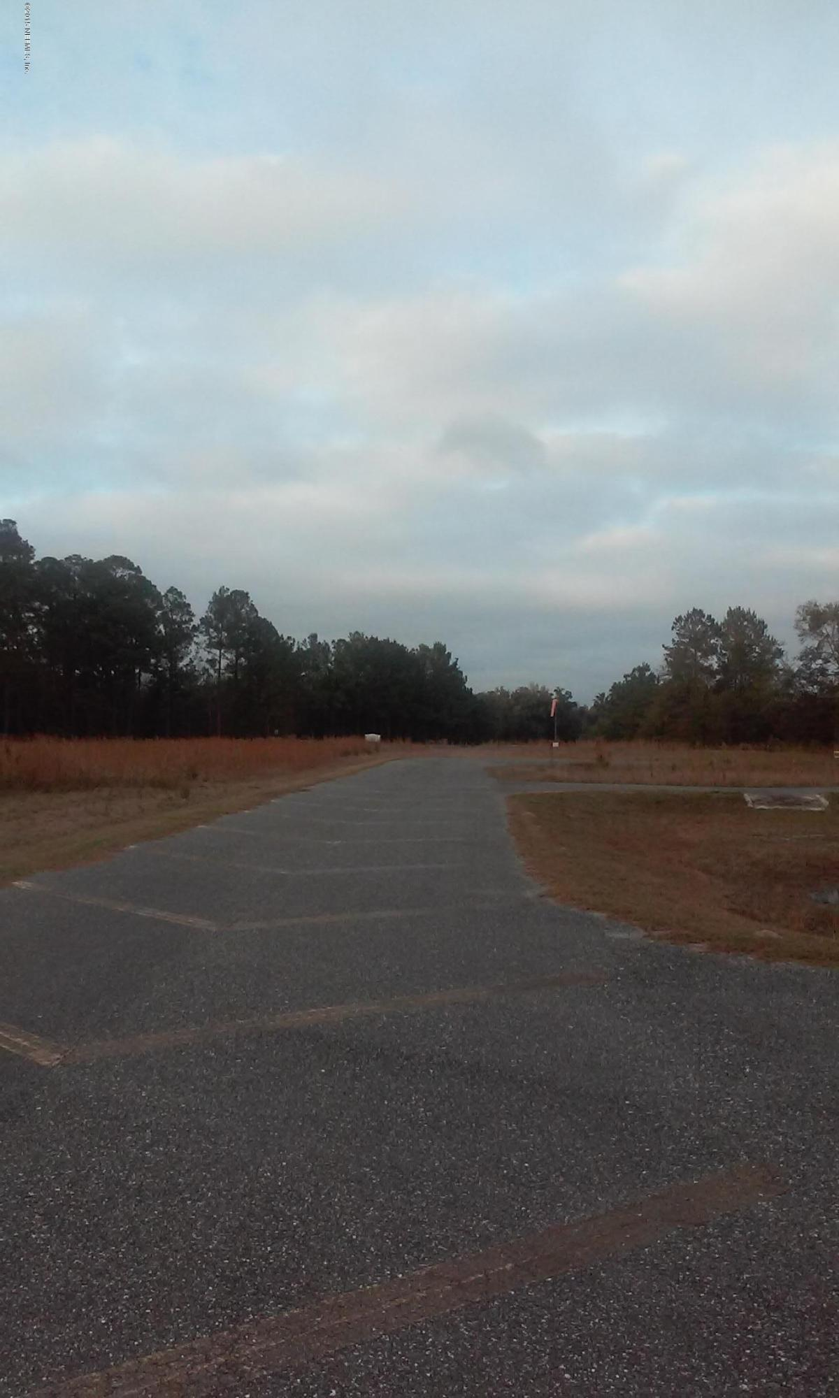 0123 COMMANDER ROW, LAKE CITY, FLORIDA 32025, ,Vacant land,For sale,COMMANDER ROW,748326
