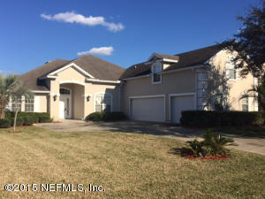 Photo of 7875 Turnstone Cir East, Jacksonville, Fl 32256-2358 - MLS# 754830