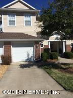 Photo of 2014 Pond Ridge Ct. #1105, Fleming Island, Fl 32003 - MLS# 754858