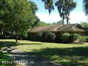 Photo of 5374 Oak Bay Dr, Jacksonville, Fl 32277-1030 - MLS# 754994