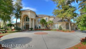 Photo of 1205 Windsor Harbor Dr, Jacksonville, Fl 32225 - MLS# 755672