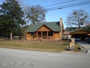 Photo of 4111 Tar Kiln Rd, Jacksonville, Fl 32223 - MLS# 756109