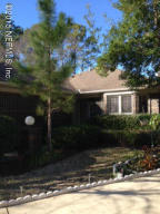 Photo of 13661 Gordonia Ct, Jacksonville, Fl 32224 - MLS# 756264