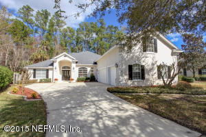 Photo of 316 East Mill Chase Ct, Ponte Vedra Beach, Fl 32082 - MLS# 756855