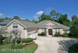 Photo of 313 South Mill View Way, Ponte Vedra Beach, Fl 32082 - MLS# 757842