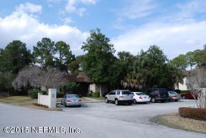 Photo of 9252 San Jose Blvd, 2703, Jacksonville, Fl 32257 - MLS# 758237