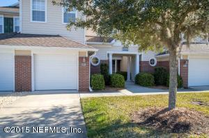 Photo of 2002 Pond Ridge Ct, 1405, Fleming Island, Fl 32003 - MLS# 758547