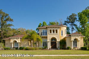 Photo of 136 Strong Branch Dr, Ponte Vedra Beach, Fl 32082-3841 - MLS# 759181