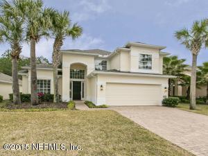 Photo of 9245 Rosewater Ln, Jacksonville, Fl 32256-9604 - MLS# 759956