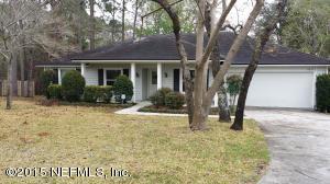 Photo of 12833 Ridgemore Ln, Jacksonville, Fl 32258-2293 - MLS# 759552