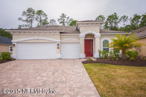 Photo of 124 Gulfstream Way, Ponte Vedra, Fl 32081 - MLS# 759808