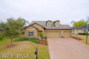 Photo of 11761 Fitchwood Cir, Jacksonville, Fl 32258 - MLS# 759841