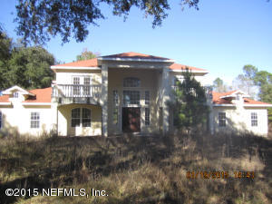 Photo of 1140 Warner Rd, Green Cove Spr, Fl 32043 - MLS# 759809