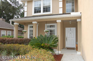 Photo of 939 West Tennessee Trce, St Johns, Fl 32259 - MLS# 759819