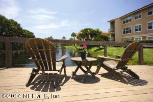 Photo of 101 25th Ave South, J-24, Jacksonville Beach, Fl 32250-8031 - MLS# 759832