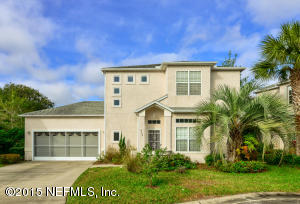 Photo of 405 Sweet Magnolia Ct, St Augustine, Fl 32080 - MLS# 759818