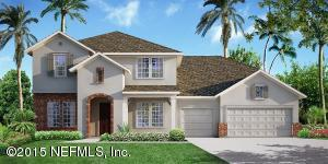 Photo of 63 Cameron Dr, Ponte Vedra, Fl 32081 - MLS# 759828