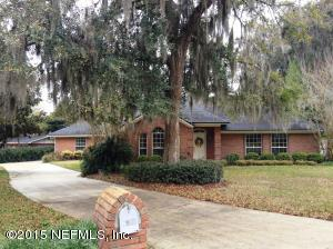 Photo of 2600 Belleshore Ct, Orange Park, Fl 32073 - MLS# 759827