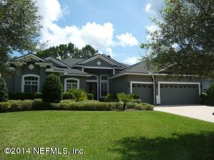 Photo of 1716 East Cobblestone Ln, St Augustine, Fl 32092 - MLS# 759838