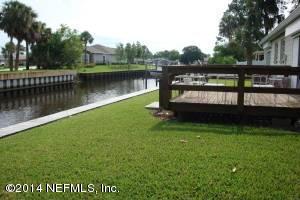 Photo of 14625 Lagoon Dr, Jacksonville, Fl 32250 - MLS# 759869