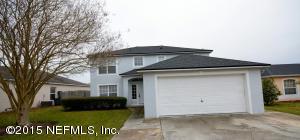 Photo of 2681 Cobblestone Forest Dr, Jacksonville, Fl 32225-5737 - MLS# 760004