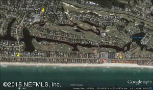 Photo of 37 Jefferson Ave, Ponte Vedra Beach, Fl 32082 - MLS# 760436