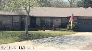 Photo of 12466 Blueberry Woods Cir East, Jacksonville, Fl 32258 - MLS# 760439