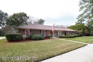 Photo of 4336 Charter Point Blvd, Jacksonville, Fl 32277 - MLS# 760444