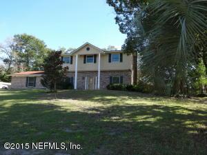 Photo of 2501 Foxwood Rd South, Orange Park, Fl 32073-6020 - MLS# 760457