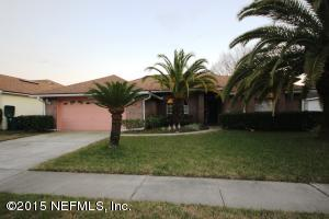 Photo of 13088 Chets Dr North, Jacksonville, Fl 32224 - MLS# 760454