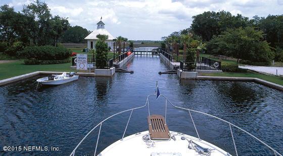 1765 HARRINGTON PARK, JACKSONVILLE, FLORIDA 32225, ,Vacant land,For sale,HARRINGTON PARK,761252