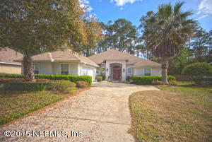 Photo of 514 South Mill View Way, Ponte Vedra Beach, Fl 32082 - MLS# 762037
