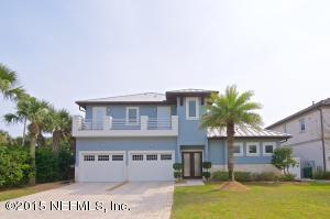 Photo of 130 32nd Ave South, Jacksonville Beach, Fl 32250 - MLS# 766428