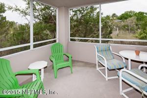 Photo of 1800 The Greens Way, 1805, Jacksonville Beach, Fl 32250 - MLS# 764503