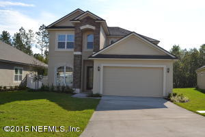 Photo of 220 South Torwood Dr, St Johns, Fl 32259 - MLS# 764978