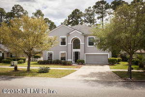 Photo of 3382 Victoria Lakes Dr North, Jacksonville, Fl 32226 - MLS# 764958