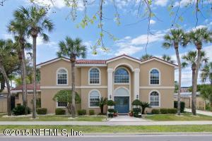 Photo of 2006 2nd St North, Jacksonville Beach, Fl 32250 - MLS# 764964