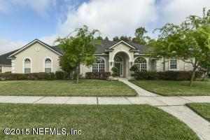 Photo of 344 Edge Of Woods Rd, St Augustine, Fl 32092 - MLS# 764985