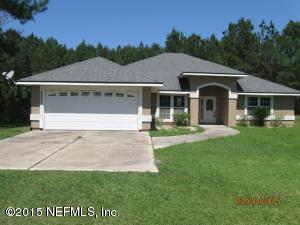 Photo of 6051 North West County Road 125, Lawtey, Fl 32058 - MLS# 764986